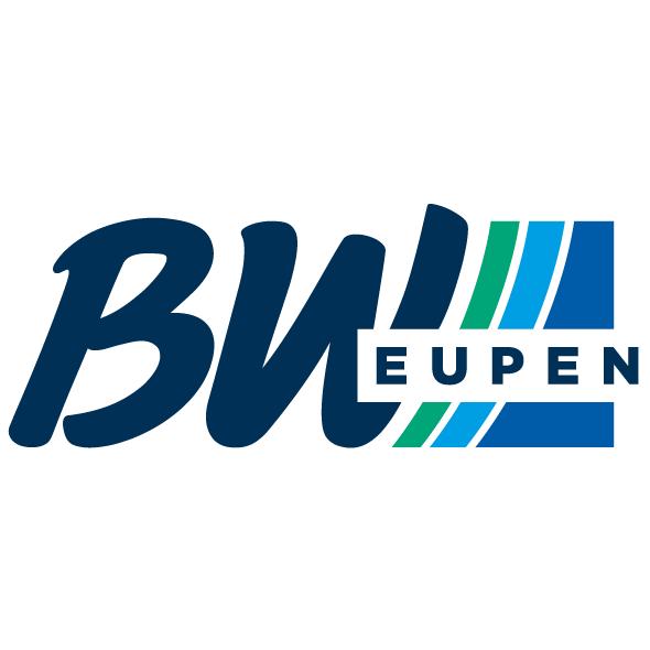 Logo de l'ETA BW Eupen