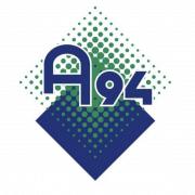 Logo de l'ETA Atelier du 94