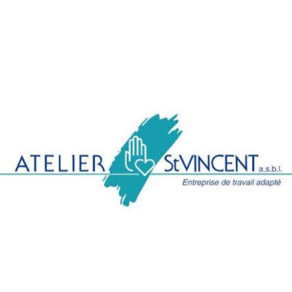 ETA Atelier Saint Vincent