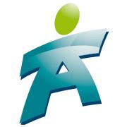 Logo de l'ETA Ateliers de Tertre
