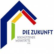 Logo de l'ETA Die Zukunft