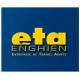 ETA Enghien