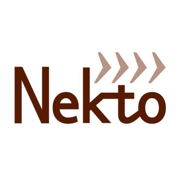 Logo de l'ETA Nekto