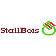 Logo de l'ETA Stallbois