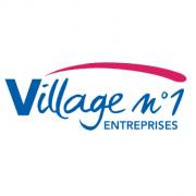Logo de l'ETA Village Numéro 1 Entreprises