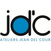 Logo de l'ETA Ateliers Jean Del'Cour