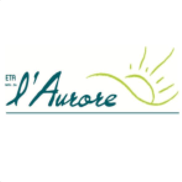 Logo de l'ETA L'Aurore