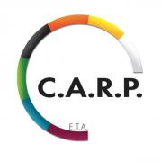 Logo de l'ETA Le C.A.R.P