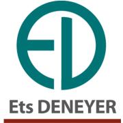 Logo de l'ETA Etablissement Deneyer
