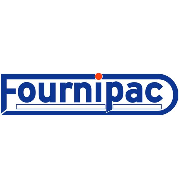 Logo de l'ETA Fournipac