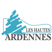 Logo de l'ETA Les Hautes Ardennes