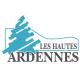 Les Hautes Ardennes