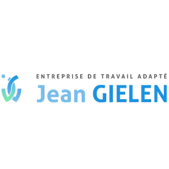 Logo de l'ETA Jean Gielen