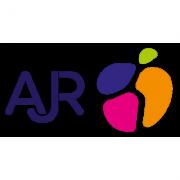 Logo de l'ETA Atelier Jean Regniers