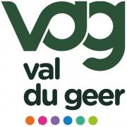 Logo de l'ETA Le Val du Geer
