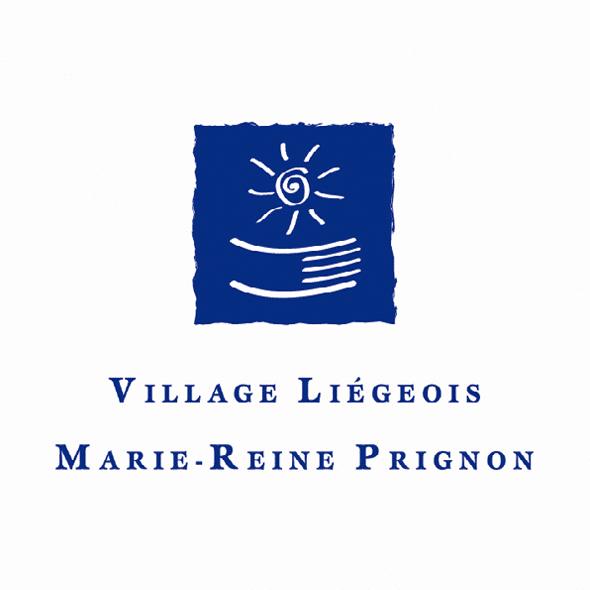 Logo de l'ETA Village Liégeois