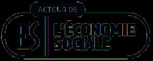 logo Handymade